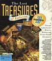 LostTreasures