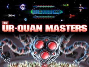 Ur_quan_masters_title
