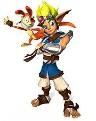 Game Review: Jak and Daxter: The Lost Frontier for the PS2 ...