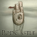 podcastle-icon