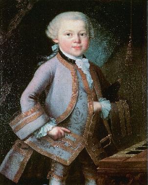 Wolfgang-amadeus-mozart_2
