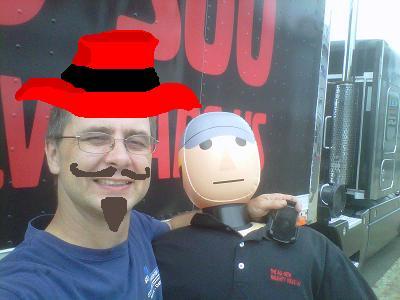 Me and my Bob_Enhanced