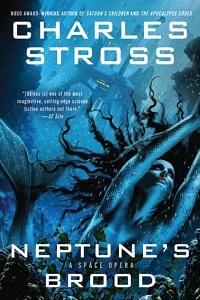 Neptune'sBrood