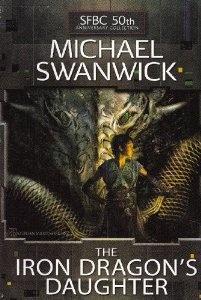 swanwick 4