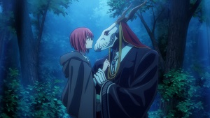 ancientmagusbride