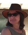 Ann in HatSmaller