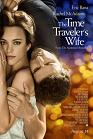 s_Wife_film_poster