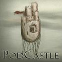 podcastle-icon
