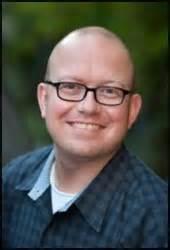 Brad Torgersen