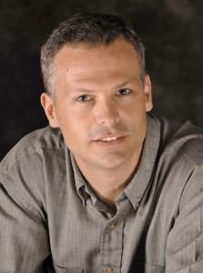 Jeff Carlson