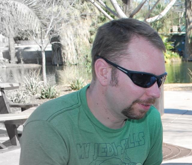 daniel-ausema-headshot-1